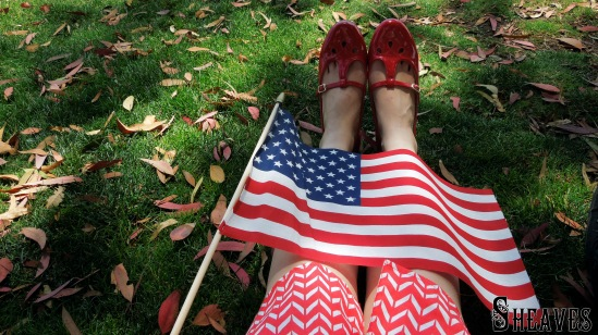4th of july outfit_wm (1)